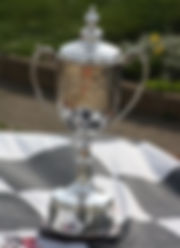 trophy-murieltomlinson.jpg