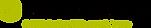 logo credit andorra assegurances.png