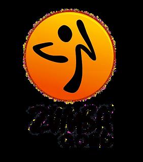 zumba-gold-logo.png