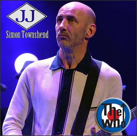 Simon-Townshend.jpg