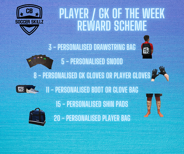 Rewards Scheme.png