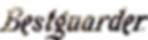 bestguarder russia logo.png