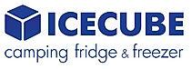 Логотип ICE CUBE.jpg