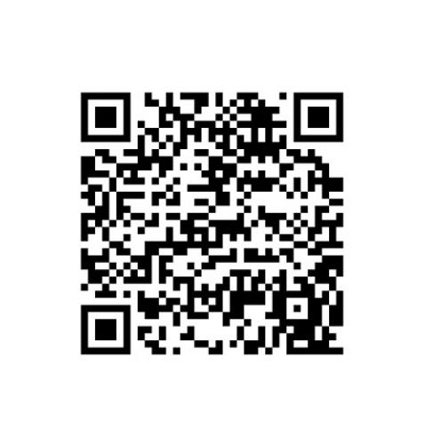 スクリーンショット 2020-08-04 11.59.14.png