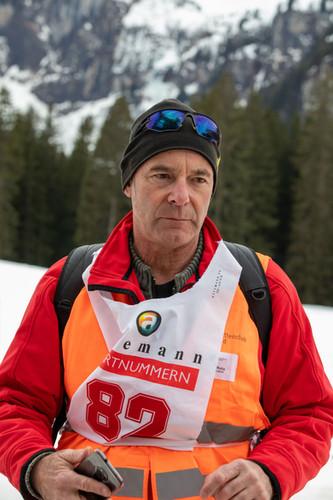 Schlittelrennen Samstag (2188) Markus Vo