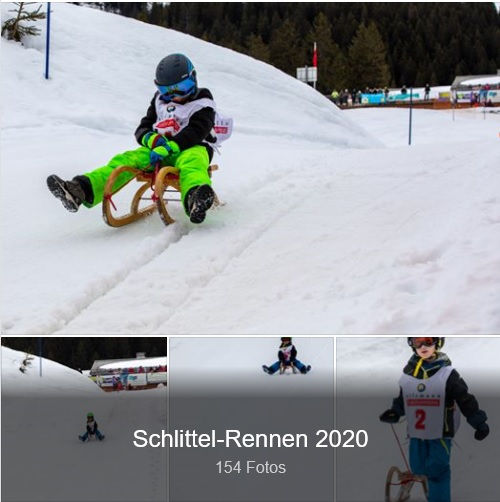 Fotos 34 HSR Schlittelrennen 2020-02-01.