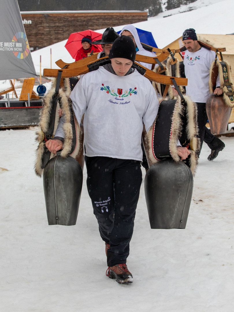 Hornschlittenrennen Sonntag (2188) Marku