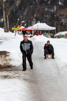Schlittelrennen Samstag (2179) Markus Vo