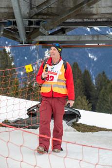 Schlittelrennen Samstag (2189) Markus Vo