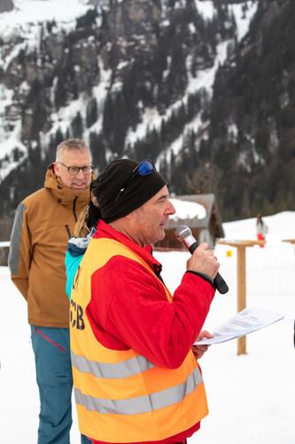 Schlittelrennen Samstag (2171) Markus Vo