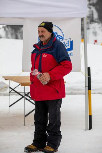 Schlittelrennen Samstag (2160) Markus Vo