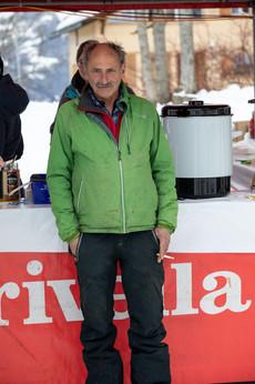 Schlittelrennen Samstag (2142) Markus Vo