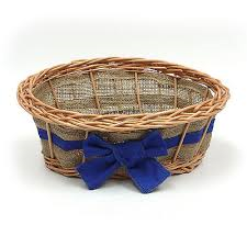 MEDIUM Jam Basket