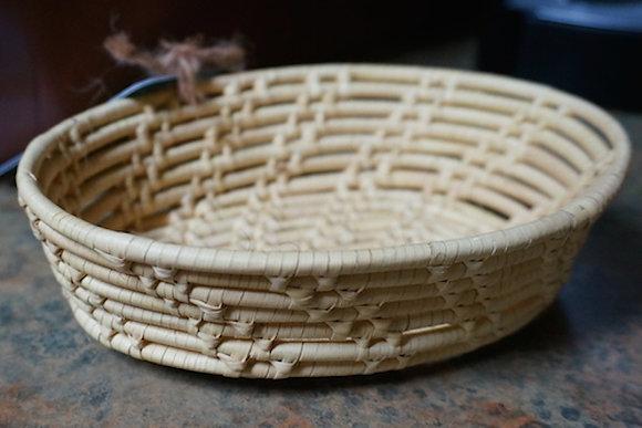 SMALL Jam Basket