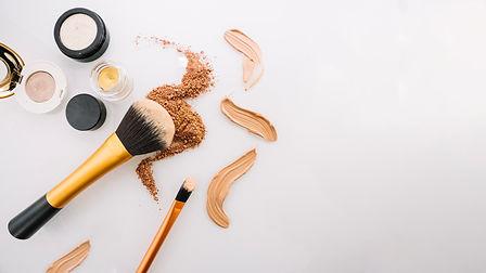 various-makeup-foundations.jpg
