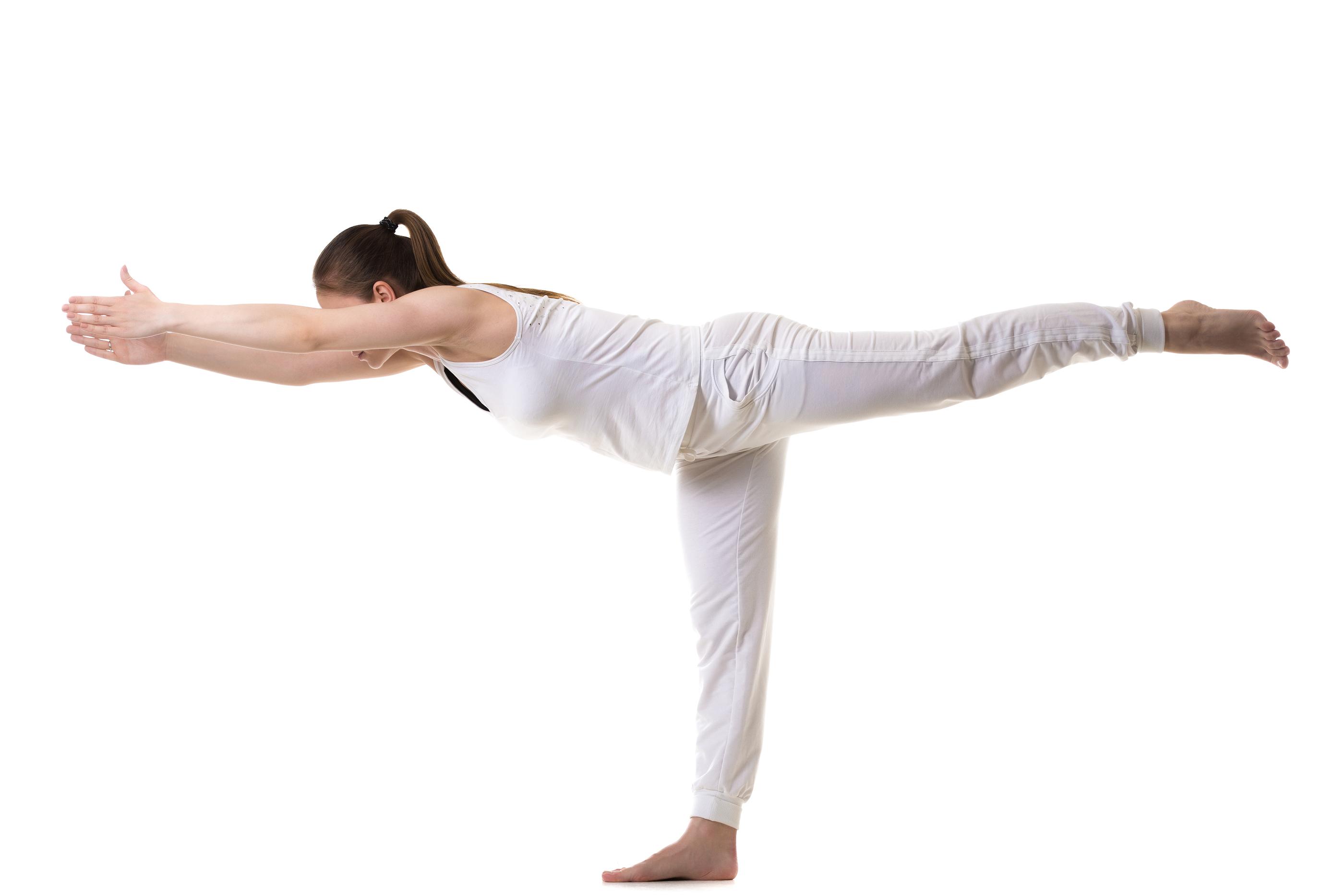Yoga Pose Warrior 3.jpg