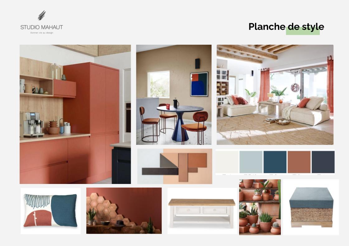 agence d'architecture d'intérieur | Pays de Gex | Genève - Annemasse | Annecy