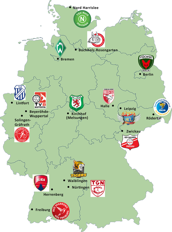 2 Bundesliga 2020