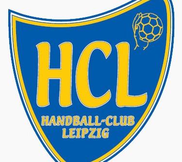 Pressemitteilung zur neuen Aufstellung des HC Leipzig e.V.
