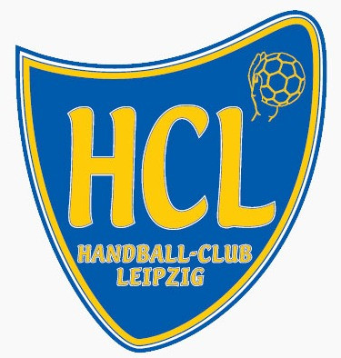 Hcl Leipzig