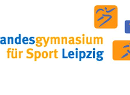 Eignungsüberprüfung für die Eliteschulen des Sports in Leipzig am 09.11.18