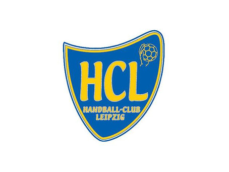 Unser HC Leipzig in der Presse