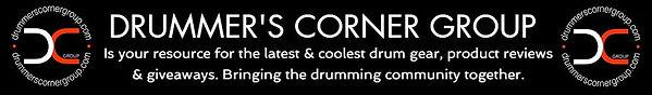 Drum Corner.JPG