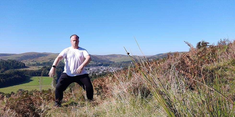 Go KoDo: The New Body & Mind Fitness