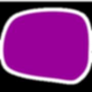 coloured pebble white border-1(1).png