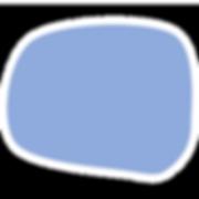 coloured pebble white border-1.png