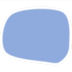 coloured pebble white border-1.png