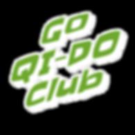 GO QI-DO CLUB.png
