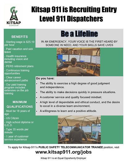 2021 K911 hiring flyer_ (003).jpg