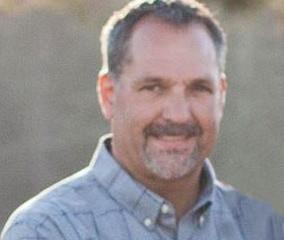 Uberuaga voted new Fire Commissioner