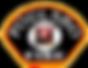 LogoTransp300dpi.png