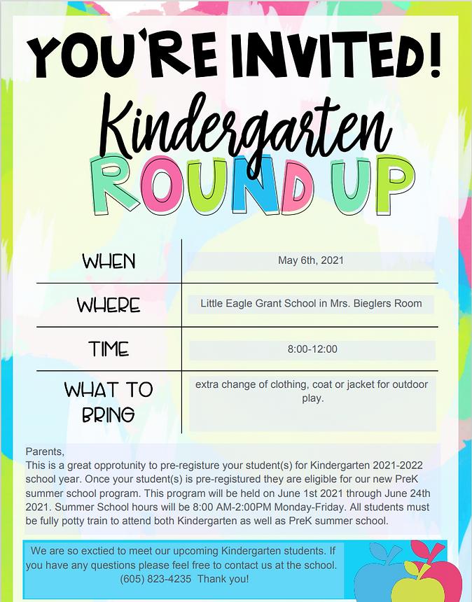 Kindergarten Round Up page 1.png