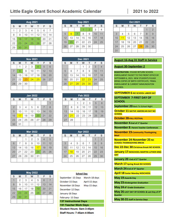 LEGS 2021-2022 School Calendar.png