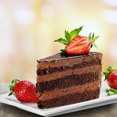 eda-desert-pirozhnoe-krem-shokoladnoe-kl