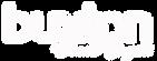 Buxton-Logo signiture copy white.png