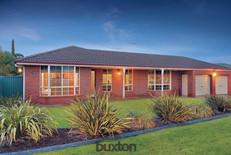 3 Cordover Court, Alfredton