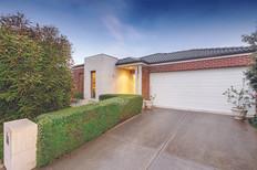 Real Estate Ballarat _ Daniel Bozoski .j