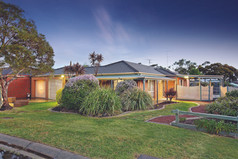 Real Estate Ballarat/Daniel Bozoski.jpg