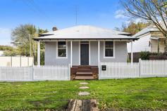 410 Lyons Street South, Ballarat