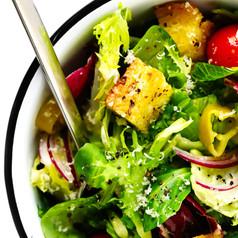Everyday-Italian-Salad-Recipe-1.jpg