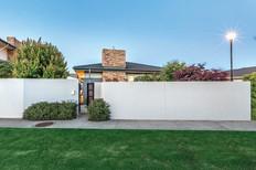 1804A Sturt Street, Ballarat