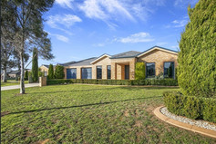7 Kendall Court, Miners Rest