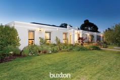 Daniel Bozoski_Buxton Ballarat