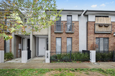 Real Estate Ballarat/Daniel Bozoski