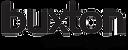 Daniel Bozoski Buxton Logo