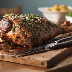 lamb-recipe-web.jpg